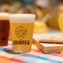 brbrew-expo-002